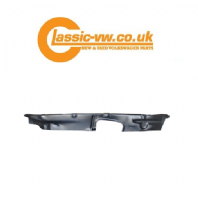Mk1 Golf Front Wing Support Section, Driver Side 171809110